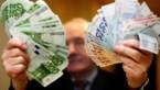 Hoe 15 miljoen euro per jaar verdienen?