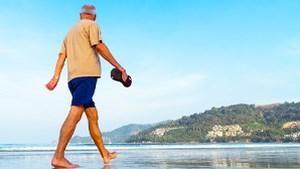 Portugal, paradijs voor je pensioen…
