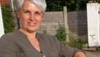 Werken in crisis: verpleegkundige Vanessa getuigt