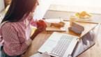 Hoe je tijd als werkloze nuttig besteden?
