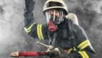 Brandweerman worden?