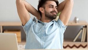 Omgaan met een luie collega: 10 tips