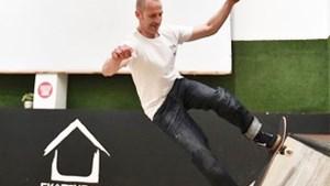 Hoeveel verdient de zaakvoerder van een skateshop?