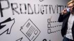 De 5 grootste vijanden van jouw productiviteit?