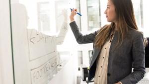 8 tips voor een gestructureerde werkdag