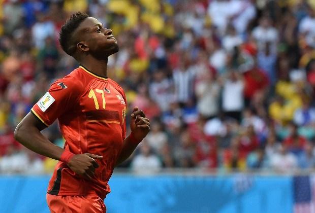 """""""Liverpool en Lille hebben akkoord over transfer van Origi"""""""