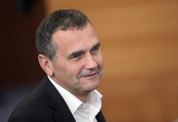 Burgemeester Woluwe wil vliegroutes laten aanpassen