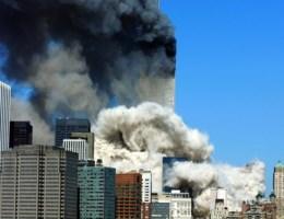 De tien dodelijkste vliegtuigcrashes aller tijden