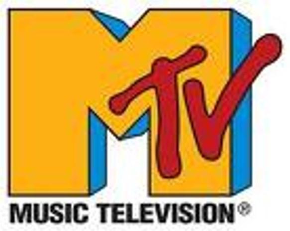 Nieuwe MTV-realityreeks mikt op ontmaagding jongeren