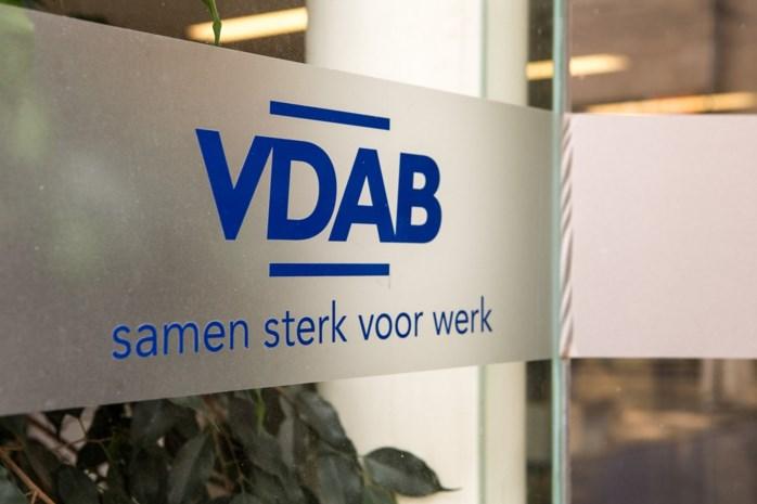 Klachten over VDAB pieken