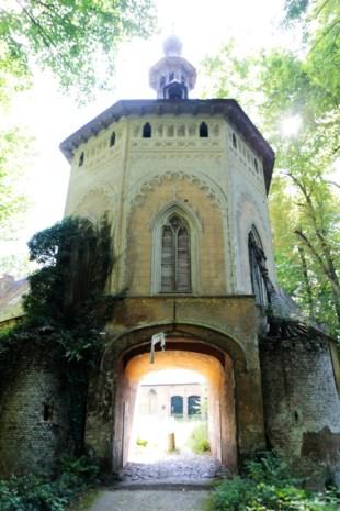 Jan Vlemincktoren krijgt tweede leven