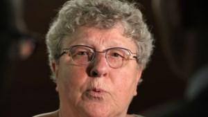 Van Hecke: 'Reken erop dat Vlaamse regering secundair onderwijs bijstuurt'