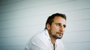 Matthias Schoenaerts zegt af voor film Felix van Groeningen