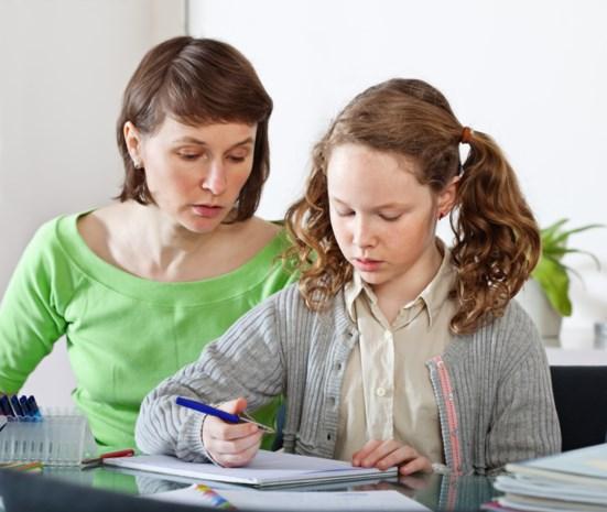 Studenten verzetten zich tegen hoger inschrijvingsgeld