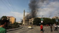 Hamas ontkent aanbod wapenstilstand