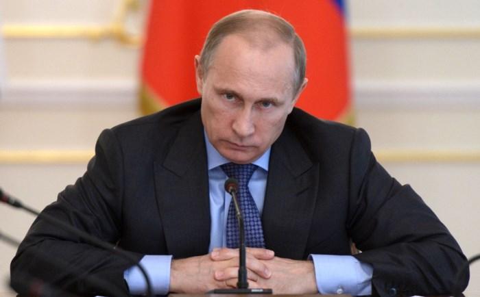 Rusland waarschuwt EU-landen voor negatieve gevolgen van sancties