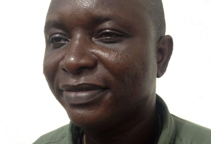 Tweede ebolaspecialist overleden in West-Afrika