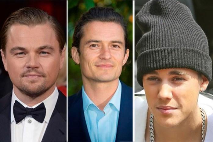 'Leonardo DiCaprio nam het op voor Bloom tijdens ruzie met Bieber'