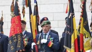 Wereldleiders wonen herdenking WOI bij in Luik