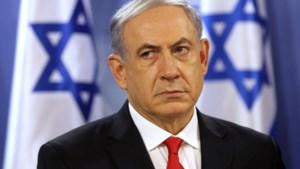 Netanyahu ondergraaft hoop op spoedig einde militaire operatie