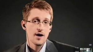 Rusland geeft Snowden verblijfsvergunning voor drie jaar