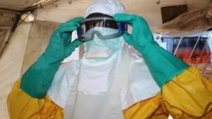 Nu ook ebola in Rwanda?