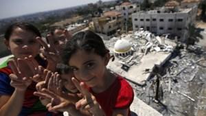 VN-panel onderzoekt oorlogsmisdaden in Gaza