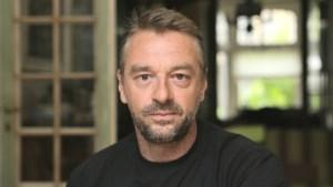 Tom Waes wordt ambassadeur van Unicef België