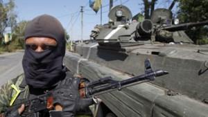 Ministerbijeenkomst in Berlijn moet einde brengen aan Oekraïens conflict