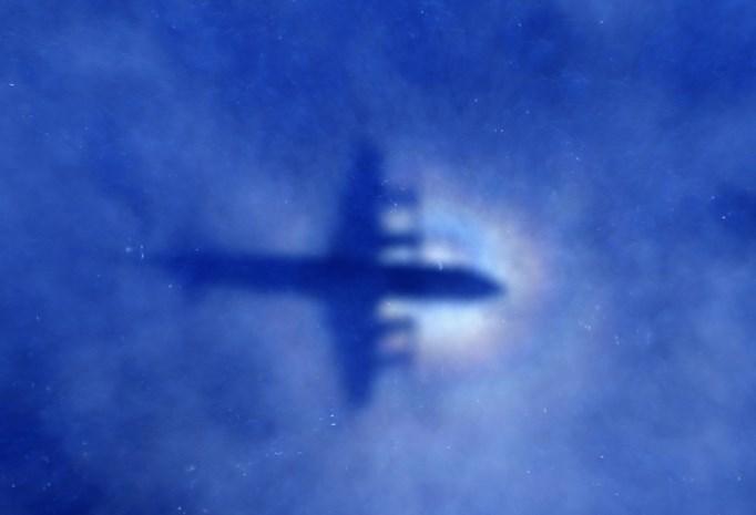 'Als MH370 op bodem ligt, vinden we het'