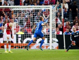 Klaassen: 'Geven de doelpunten gewoon weg'