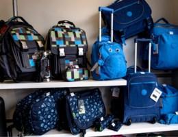 132 kinderen in nieuwe basisschool 'De Reuzenpoort'