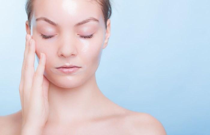 10 onverwachte boosdoeners voor je huid (en zo vermijd je ze)