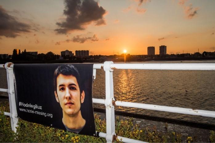 Laatste verdachte zaak-Hodei vrij op borg
