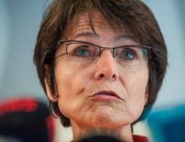 Politicoloog Hendrik Vos: 'Juncker geeft Thyssen geen kleine portefeuille'