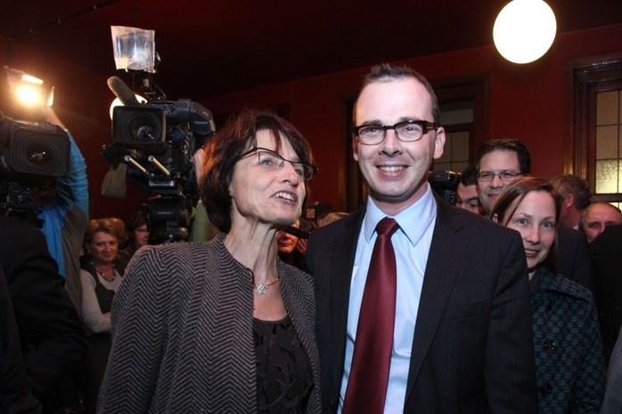 Wat gaat Marianne Thyssen verdienen als Europees commissaris?