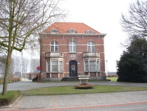 LDC Wijkhuis zoekt enthousiaste vrijwilligers