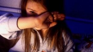 België scoort slecht bij geweld tussen kinderen onderling
