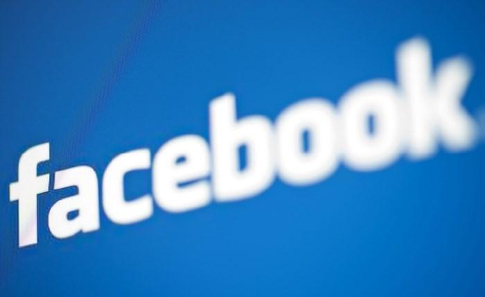 Facebook past geslachtsinstellingen aan in Duitsland