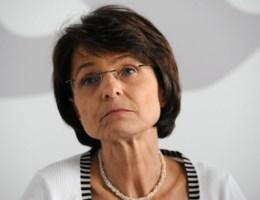 Marianne Thyssen: van bakkersdochter tot eurocommissaris