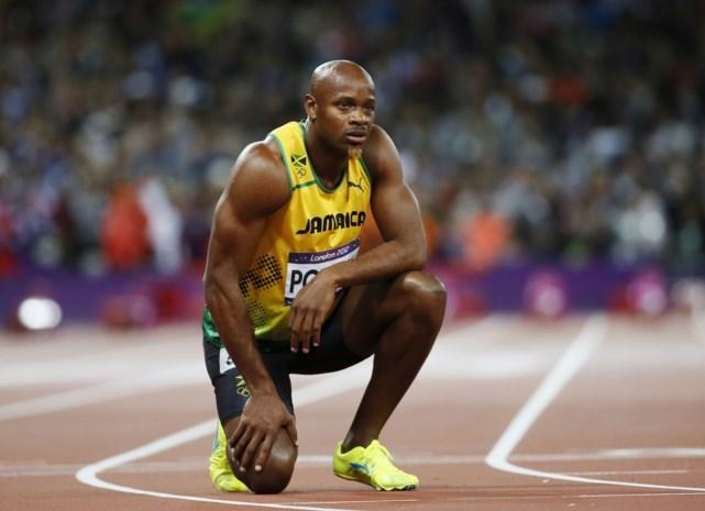 Jamaica verdubbelt aantal dopingcontroleurs