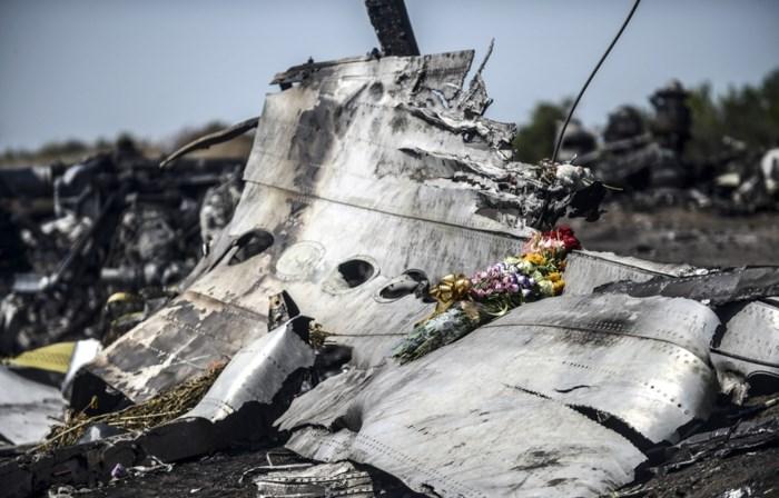 Nog 10 mensen van rampvlucht MH17 geïdentificeerd