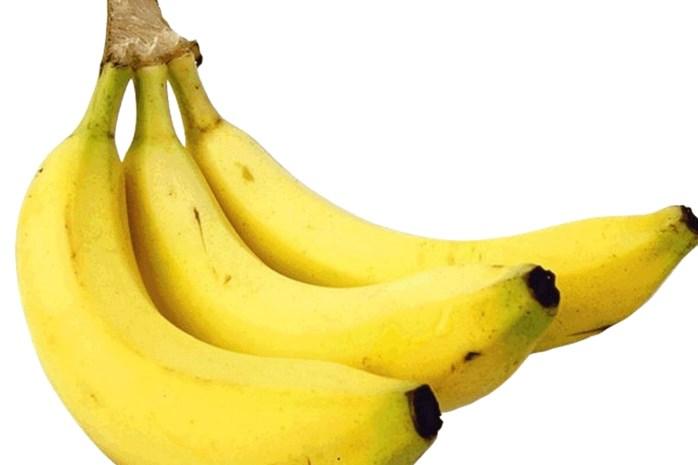 Bananen nieuwe wondermiddel in strijd tegen beroertes
