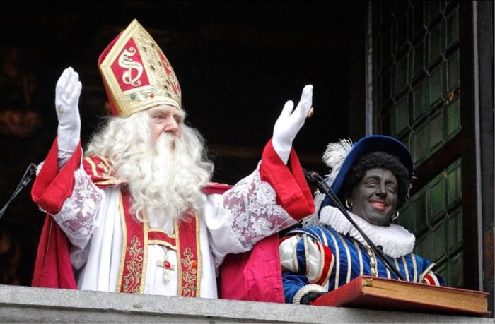 Sinterklaas krijgt eigen bioscoopfilm