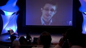 NSA vindt geen interne waarschuwingen van Edward Snowden terug
