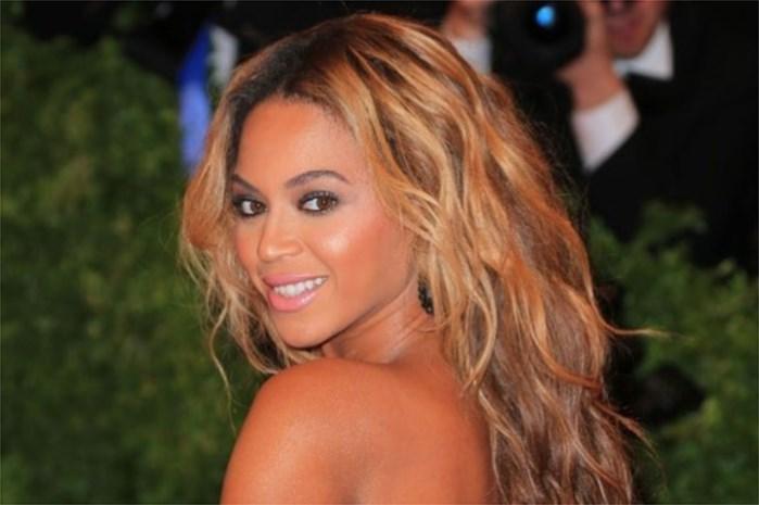 'Beyoncé verwacht tweede kindje'