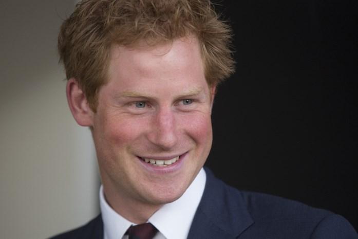 Prins Harry annuleert verjaardagsfeest voor zieke Kate Middleton