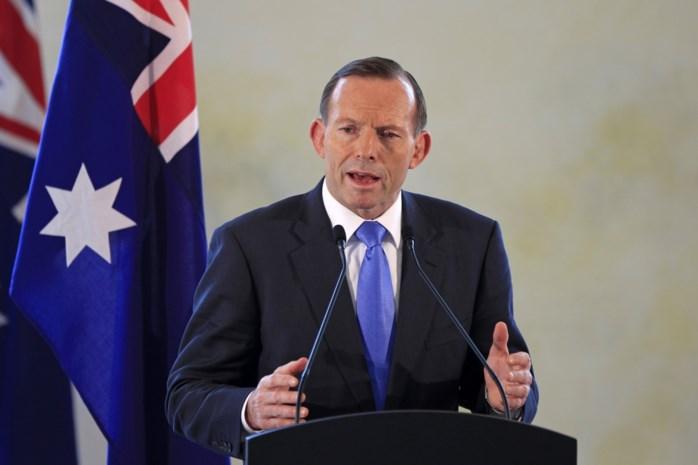 Australië stuurt 600 troepen naar Midden-Oosten in strijd tegen IS