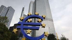 OESO somber over eurozone
