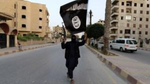 Kamer deze week samen over militaire interventie tegen IS